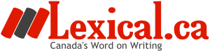 lexical_logo