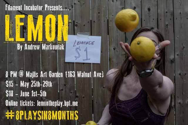 Lemon (640x427)